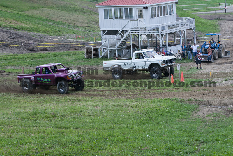 Hill Drags-BTSC06-30-2013-2017
