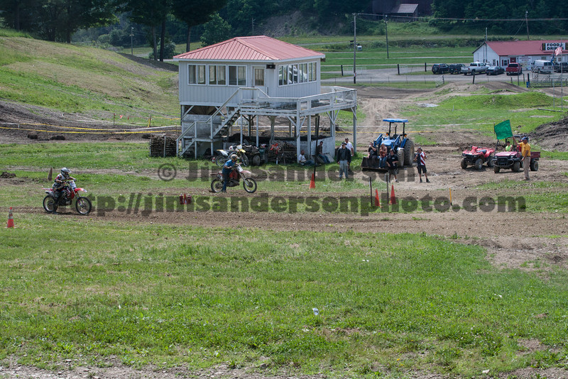 Hill Drags-BTSC06-30-2013-2138