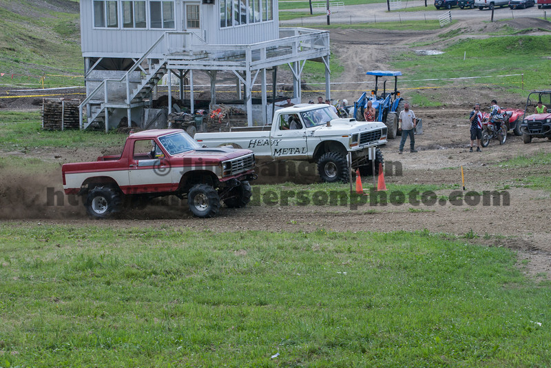 Hill Drags-BTSC06-30-2013-2169