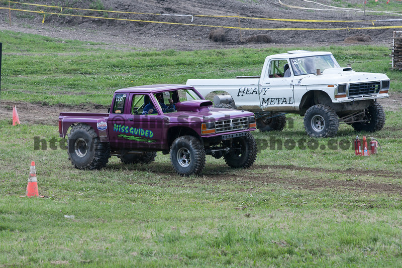 Hill Drags-BTSC06-30-2013-2015