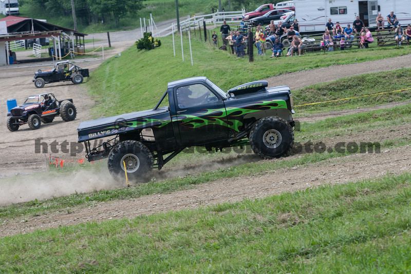 Hill Drags-BTSC06-30-2013-2030