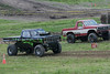 Hill Drags-BTSC06-30-2013-2056