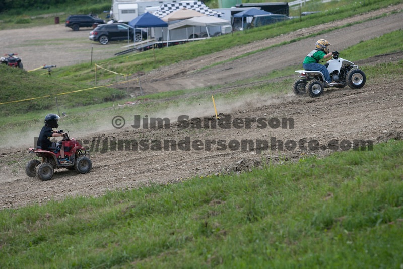 Hill Drags-BTSC06-30-2013-1985