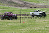 Hill Drags-BTSC06-30-2013-1994