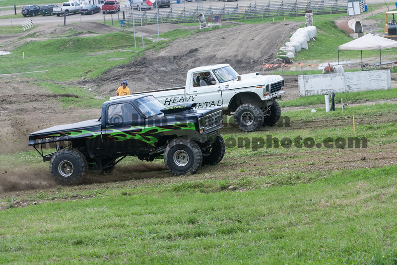 Hill Drags-BTSC06-30-2013-2065