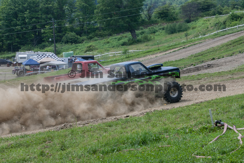 Hill Drags-BTSC06-30-2013-2179