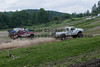 Hill Drags-BTSC06-30-2013-2048