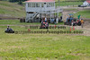 Hill Drags-BTSC06-30-2013-1979