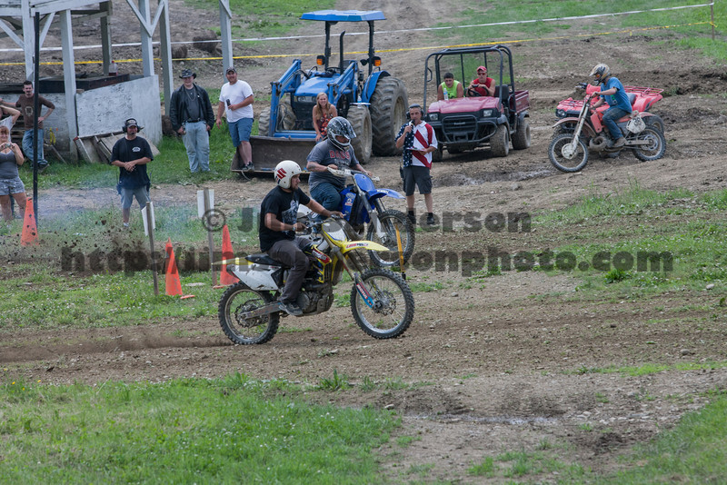 Hill Drags-BTSC06-30-2013-2081