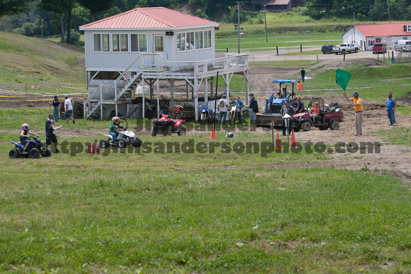 Hill Drags-BTSC06-30-2013-1974