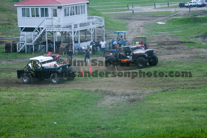 Hill Drags-BTSC06-30-2013-2022
