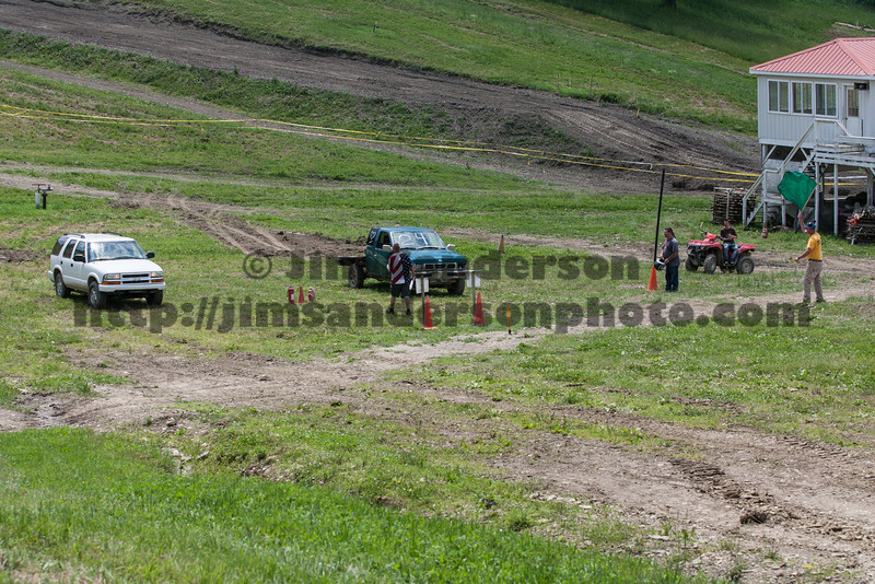 Hill Drags-BTSC06-30-2013-1964