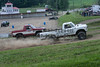 Hill Drags-BTSC06-30-2013-2047