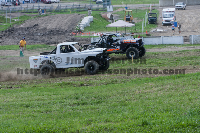 Hill Drags-BTSC06-30-2013-2038