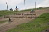 Hill Drags-BTSC06-30-2013-1987