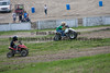 Hill Drags-BTSC06-30-2013-1984