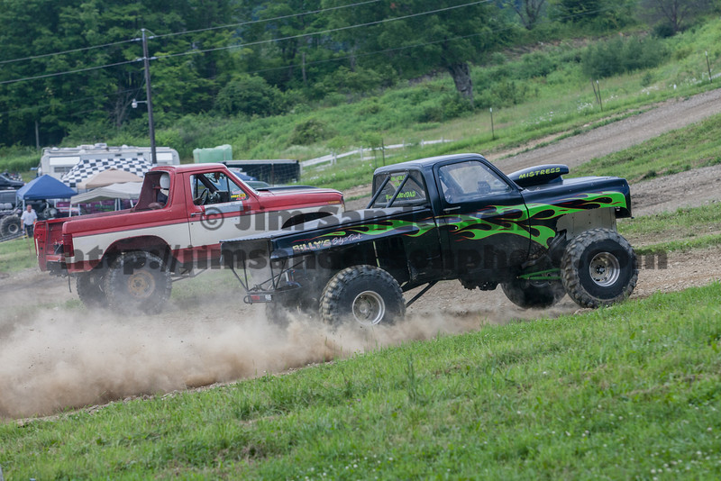 Hill Drags-BTSC06-30-2013-2059