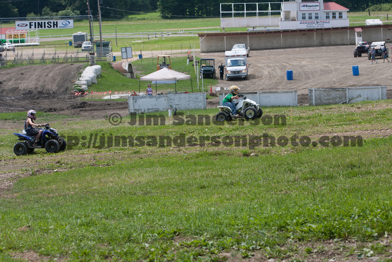 Hill Drags-BTSC06-30-2013-1976