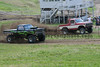 Hill Drags-BTSC06-30-2013-2176