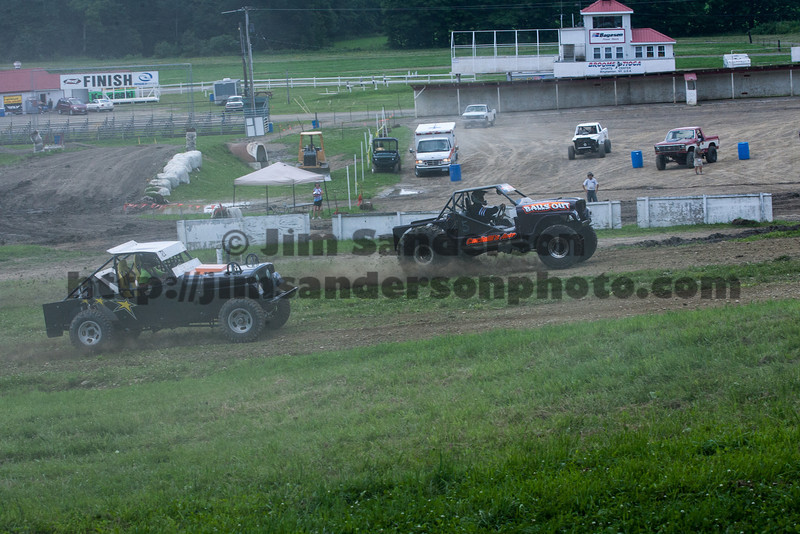 Hill Drags-BTSC06-30-2013-2023