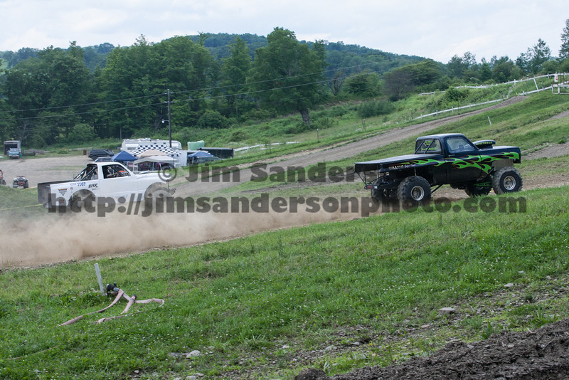 Hill Drags-BTSC06-30-2013-2054