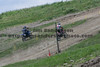 Hill Drags-BTSC06-30-2013-2136