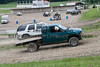 Hill Drags-BTSC06-30-2013-1961