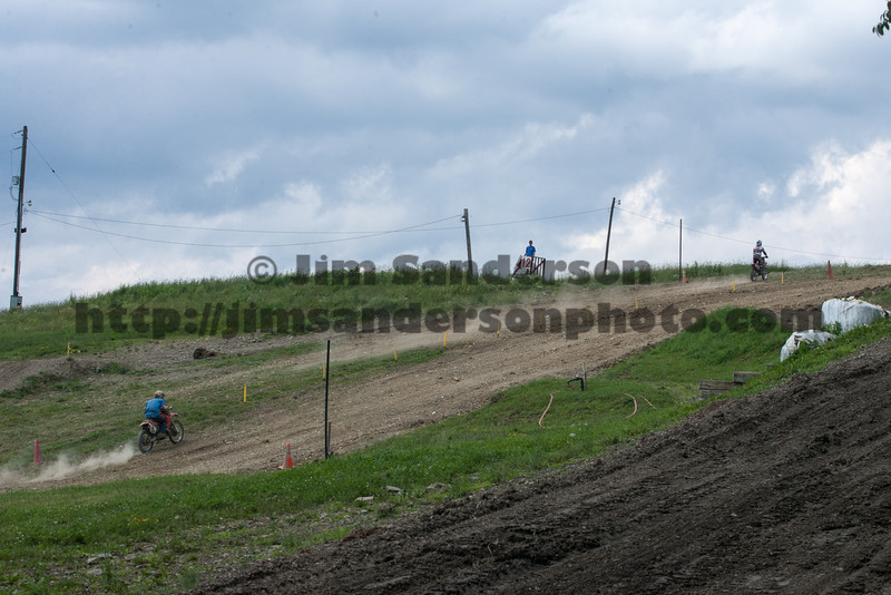 Hill Drags-BTSC06-30-2013-2080