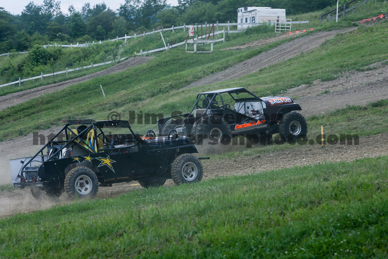 Hill Drags-BTSC06-30-2013-2025