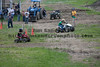 Hill Drags-BTSC06-30-2013-1983