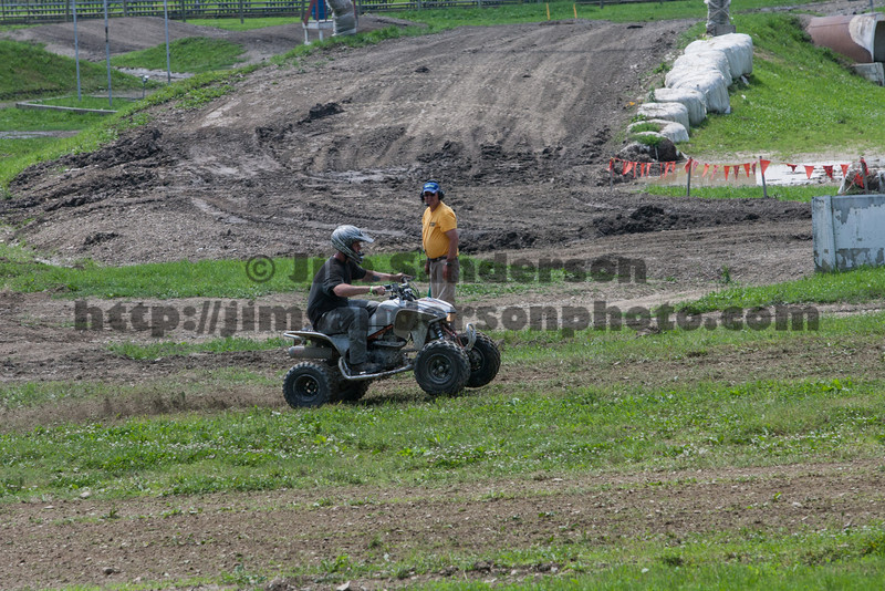 Hill Drags-BTSC06-30-2013-2124