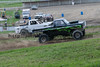 Hill Drags-BTSC06-30-2013-2053