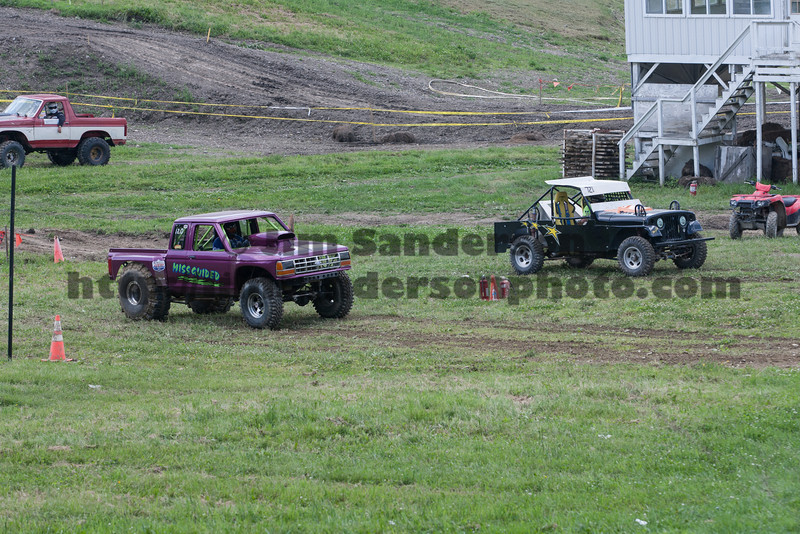 Hill Drags-BTSC06-30-2013-2006
