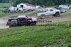 Hill Drags-BTSC06-30-2013-2019