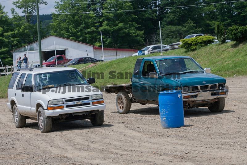 Hill Drags-BTSC06-30-2013-1954
