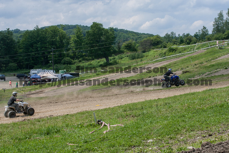 Hill Drags-BTSC06-30-2013-2119