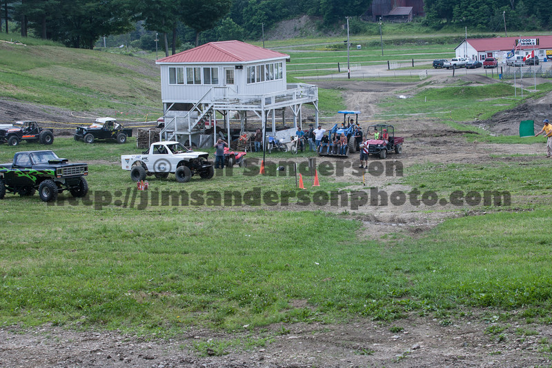 Hill Drags-BTSC06-30-2013-2000