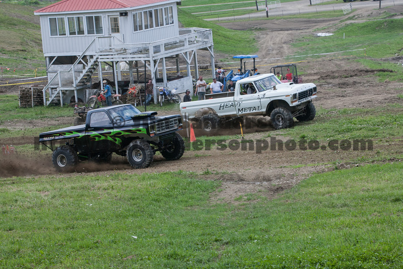 Hill Drags-BTSC06-30-2013-2064
