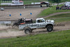 Hill Drags-BTSC06-30-2013-2005
