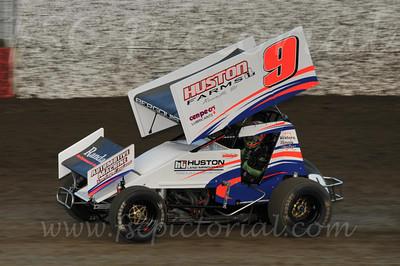 34 Raceway 06-07-13 305