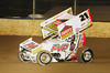 Brown, Brian clay13wn