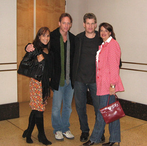 Maria,Craig,Steve,Jodi