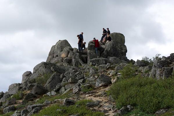2013Alaska