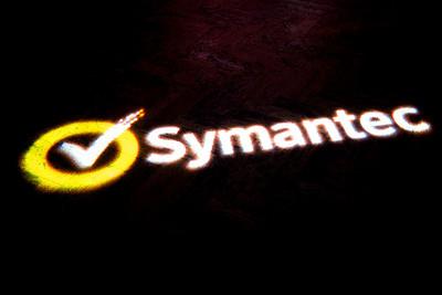 Symantec Reward Evening 5