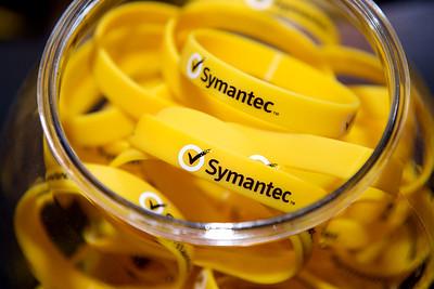 Symantec Reward Evening 4