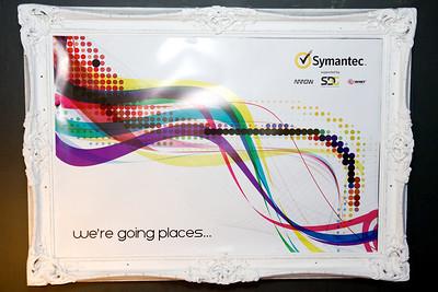 Symantec Reward Evening 34
