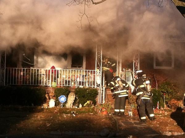 11-24-2013(Camden County)PENNSAUKEN 3755 Drexel Ave- All Hands Dwelling