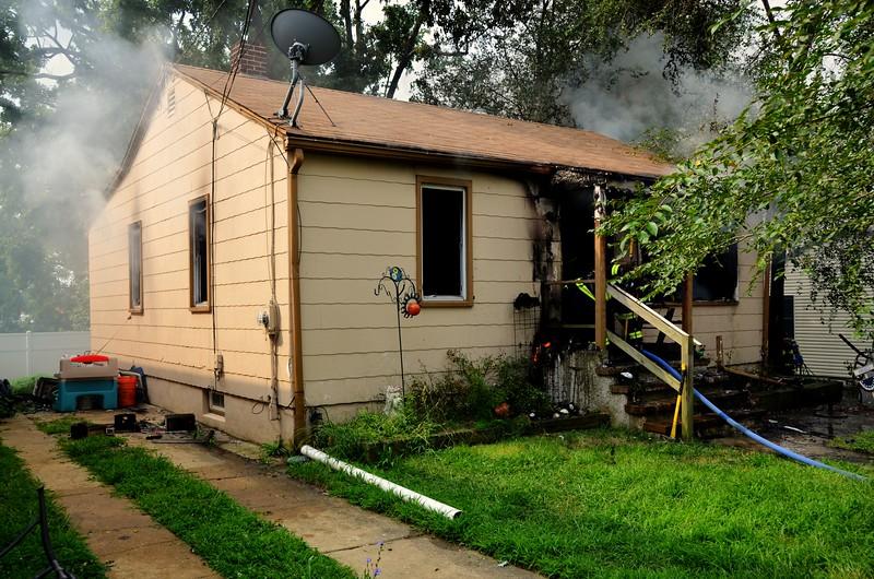8-12-2013(Camden County)BELLMAWR Walnut Ave-All Hands Dwelling