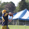 8-17-13 PC Football Scrimmage_0132