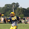 8-17-13 PC Football Scrimmage_0140